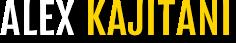 Alex Kajitani